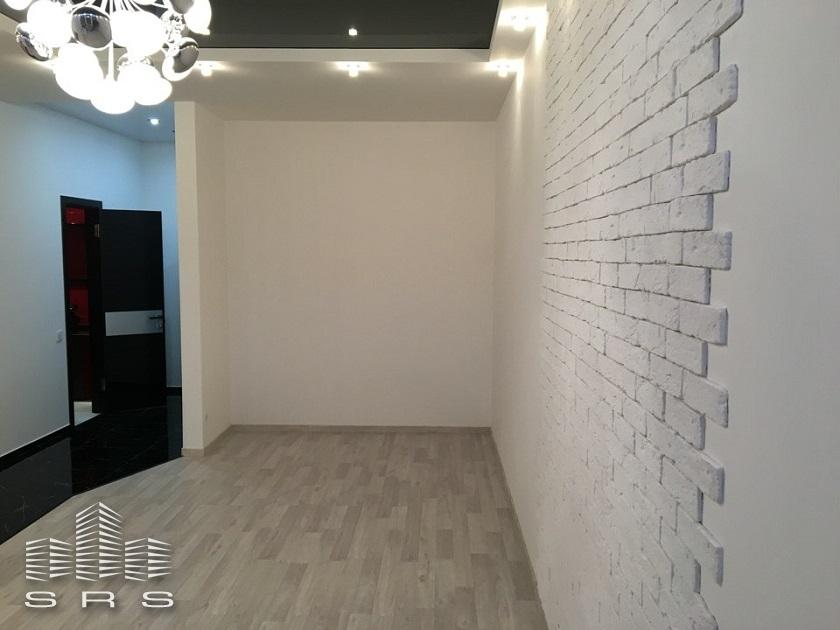 Продажа 4-комнатных квартир в Зеленограде в Москве