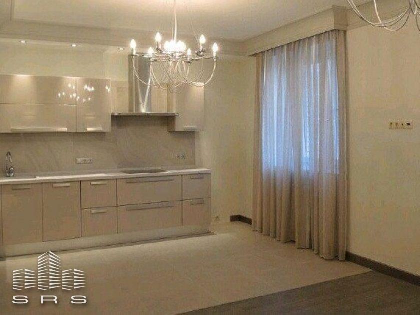 Ремонт электрики в квартире - цена в Москве на Юду