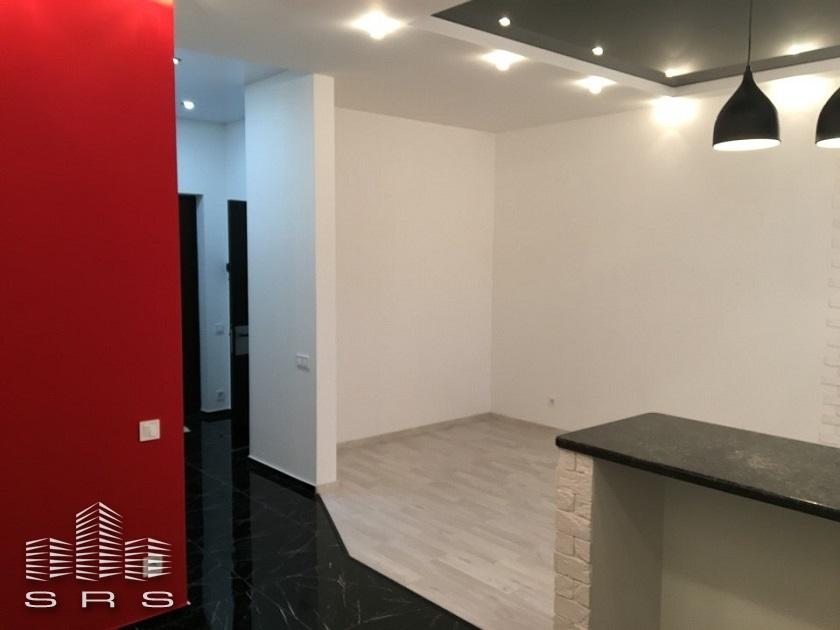 Цены на ремонт квартир в Самаре